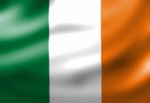 Irish_Flag_500
