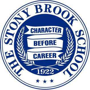 Stony_Brook_School_Seal