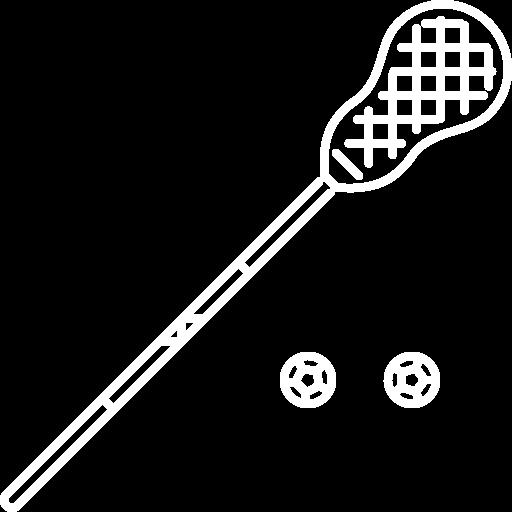 lacrosse (5)
