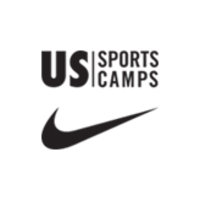 nike us sports camps