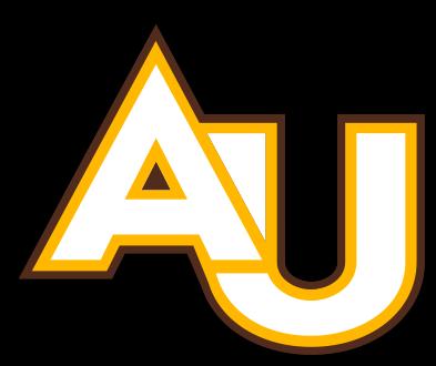 Adelphi-Logo-Mark-1593190484