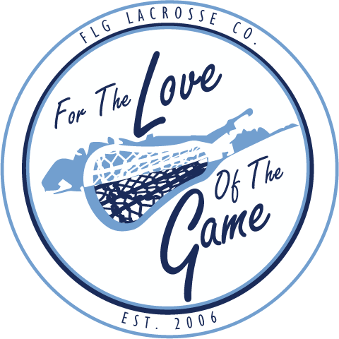 FLG-circle-logo (1)